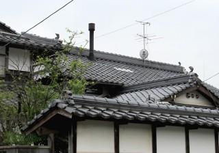 Voice3  津山市 K様邸5