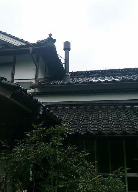 苫田郡 T様邸4