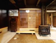 久米郡 Y様邸3