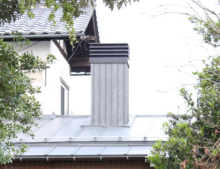 鳥取市 N様邸3