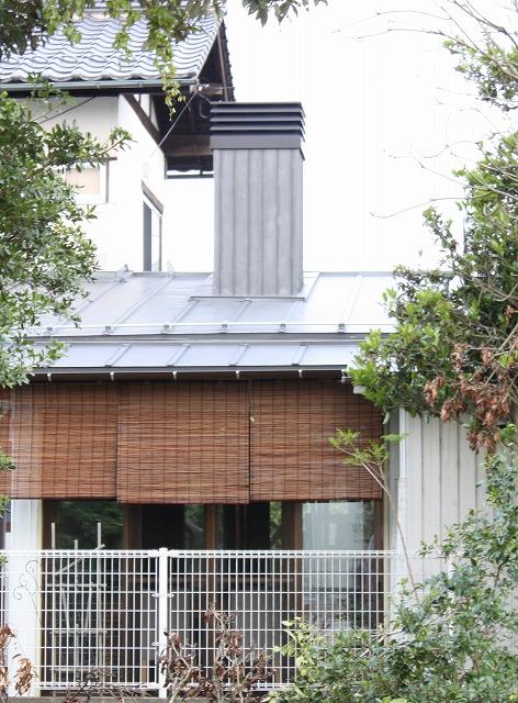 鳥取市 N様邸4