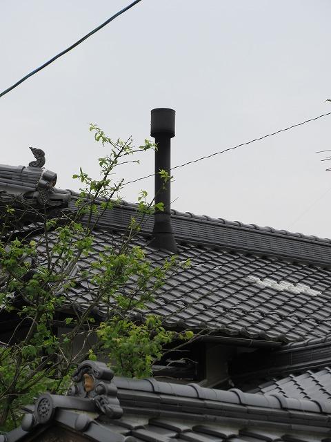 津山市 K様邸3